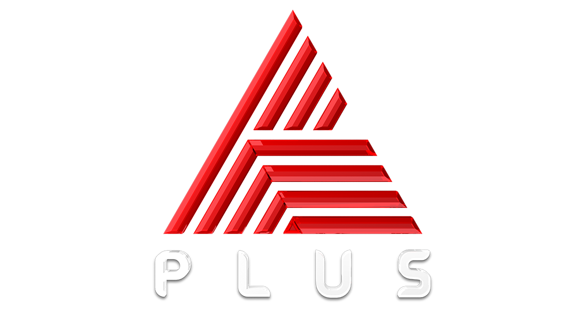 Asianet Plus Logo