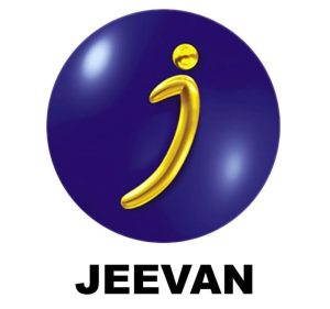 Jeevan TV Channel Logo